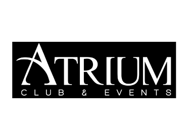 ATRIUM CLUB & EVENTS