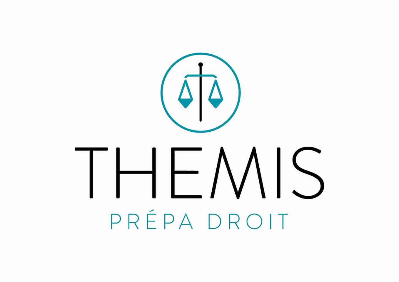 THEMIS PREPA DROIT NANCY