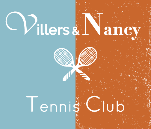 VILLERS ET NANCY TENNIS CLUB