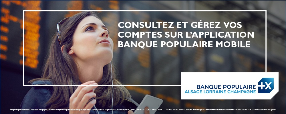 Banque digitale